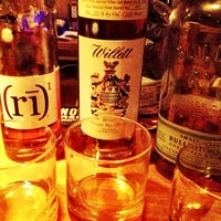 Photo prise au Bourbon par Just H. le1/26/2013