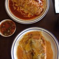 Foto scattata a Mikasa Restaurant da Elleen il 12/9/2013