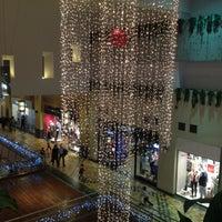 12/22/2012 tarihinde ilknurziyaretçi tarafından Forum Çamlık'de çekilen fotoğraf
