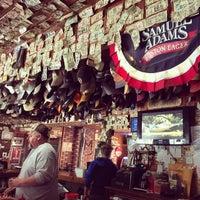 Reyes Creek Bar and Grill - Maricopa, CA