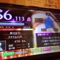 9/15/2013にMasayuki T.がベスト10 武蔵小山店で撮った写真