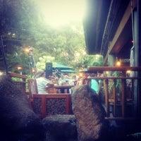 Foto diambil di Keoki's Paradise oleh Avi G. pada 7/1/2013