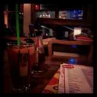 11/22/2012에 Seren K.님이 Mica Restaurant & Bar에서 찍은 사진