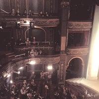 Photo prise au Aldwych Theatre par Victoria V. le3/30/2013