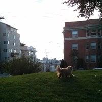 9/23/2014에 James L.님이 Thomas Street Mini Park에서 찍은 사진