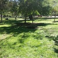 Das Foto wurde bei Parque Forestal von Benjamin F. am 3/14/2013 aufgenommen