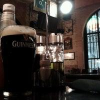 Foto tomada en Dunne's Bar por Andrés |. el 2/6/2013