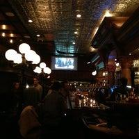 Foto scattata a Stoddard's Fine Food & Ale da Saikat B. il 1/27/2013