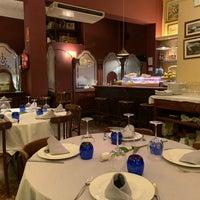Foto scattata a Restaurante El Encuentro da Chris P. il 3/9/2020