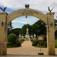 paras dating spots Cebu hauska Treffi palvelu isku lauseita