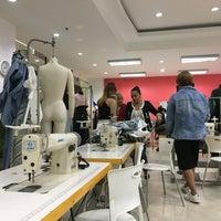 Fashion Institute Of Design And Arts Cebu City Cebu