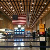 Image added by Mustafa Ç. at Boston Logan International Airport (BOS)
