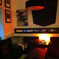 Alter Ego Café - Gastropub in Denia