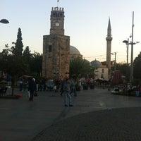 11/4/2012에 İbrahim님이 Kapalı Yol에서 찍은 사진