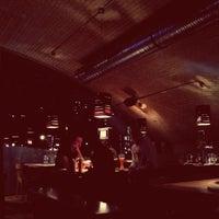 Photo prise au The Pub Berlin par Eltardo W. le2/13/2013