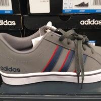 Adidas (Access Park) - Sporting Goods