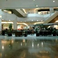 Foto tirada no(a) Shopping Eldorado por Monica J. em 1/15/2013