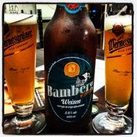 Foto tomada en Cerveja Social Clube por Renato el 3/27/2013