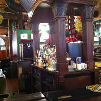 Foto tomada en Dunne's Bar por Celia el 1/5/2013