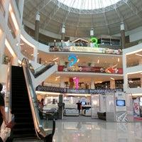 รูปภาพถ่ายที่ Viva Home โดย Khoo J. เมื่อ 10/20/2012