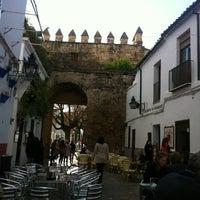 2/23/2013 tarihinde Alexander B.ziyaretçi tarafından Casa Rubio'de çekilen fotoğraf
