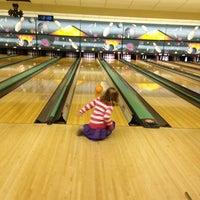 Golden strip bowling mauldin south carolina
