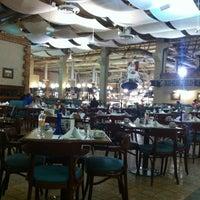Foto tomada en Sanborns por Marco V. el 11/26/2012