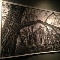 รูปภาพถ่ายที่ TRVE Brewing Co. โดย Sherri M. เมื่อ 2/14/2013
