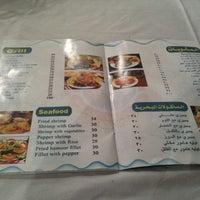 مطاعم اهلا و سهلا 29 Photos Kitchen Cooking