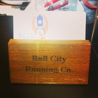 d51cae4637 Bull City Running Co - 204 W NC Highway 54