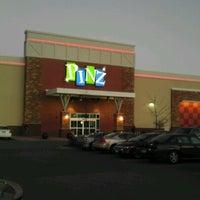 10/30/2012にKim A.がPinzで撮った写真