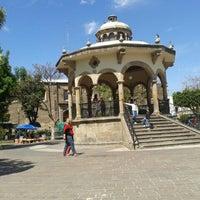 Foto scattata a San Pedro Tlaquepaque da Salvador A. il 3/17/2013