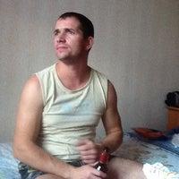 Das Foto wurde bei Отель Шельф von Дмитрий С. am 10/10/2013 aufgenommen