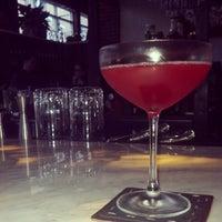 10/5/2012에 Paula B.님이 Fleet Street Kitchen에서 찍은 사진