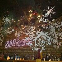 Foto diambil di Sidetrack oleh Joshua pada 12/21/2012