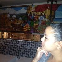 11/10/2012にKim B.がIdeyaで撮った写真