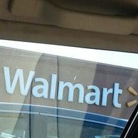 Walmart - Big Box Store in Norwich
