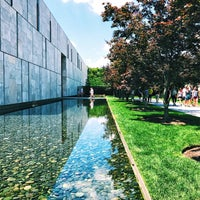 Photo prise au The Barnes Foundation par Candi R. le7/3/2017