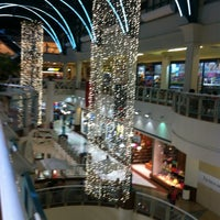 Foto tirada no(a) Shopping Boulevard por Lilly em 12/11/2012