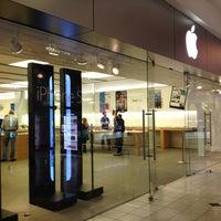 9ddd83649e125 ... Photo taken at Apple Brea Mall by Bernardo on 3 21 2013 ...