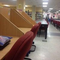 Perpustakaan Awam Seberang Jaya 6 Tips