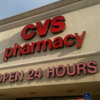 cvs stores near me open now