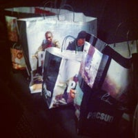 f5c92d35e39 ... Photo taken at PacSun by Danni S. on 4 13 2013 ...
