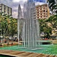 a0d9cb179 ... Foto tirada no(a) Calçadão de São José do Rio Preto por Leandro O ...