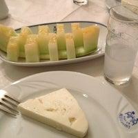 Photo prise au Hatay Restaurant 1967 par Arzu Turçalı le11/2/2012