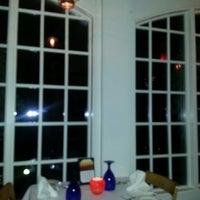 Foto scattata a Cedar Hollow Inn Restaurant & Bar da Stacy A. il 12/12/2013