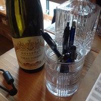 10/6/2014에 Sarah님이 Xavier Wine Company에서 찍은 사진