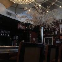 รูปภาพถ่ายที่ Bar Cyrk NYC โดย Sarah เมื่อ 3/13/2017