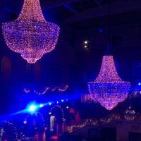 รูปภาพถ่ายที่ Grand Hôtel Stockholm โดย Stefan J. เมื่อ 12/6/2012