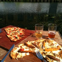 Foto scattata a Crate Brewery da David S. il 9/15/2012